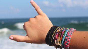 Permalink zu:Erkennungsarmbänder für Urlauber